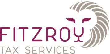 Fitzroy Tax Services